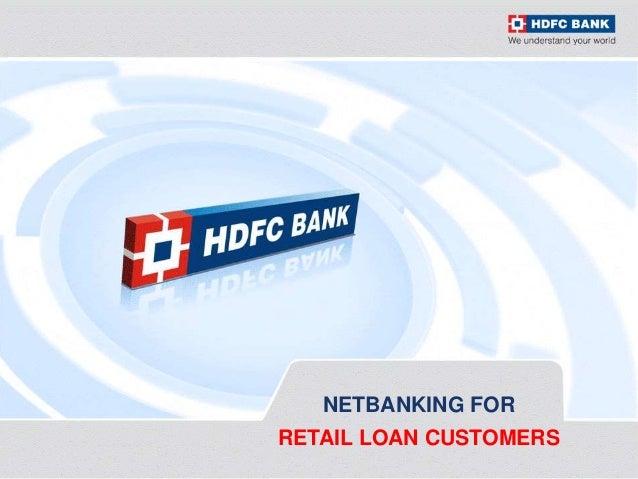 essay regarding hdfc list price banking