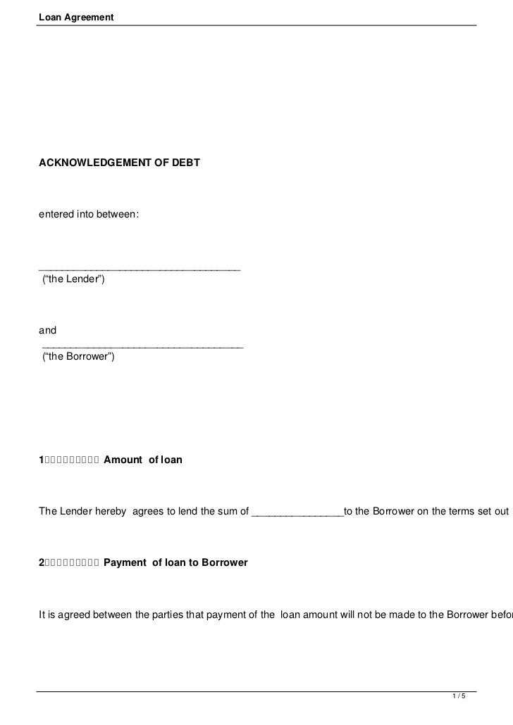 loan assignment agreement An assignment agreement transfers and assigns one party's property rights to another in real estate, an assignment agreement will be used by a lessee to assign the.