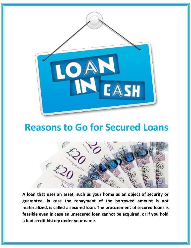 Fast instant payday loans south africa photo 2