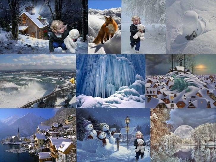 Loanne winterwonderland