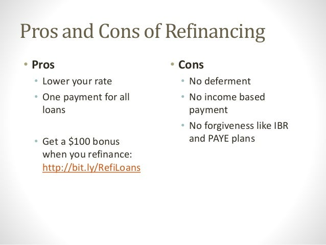 Sofi student loan refinance reddit