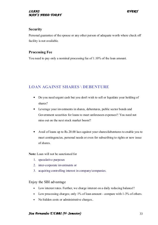 Navy federal cash advance interest rate photo 9