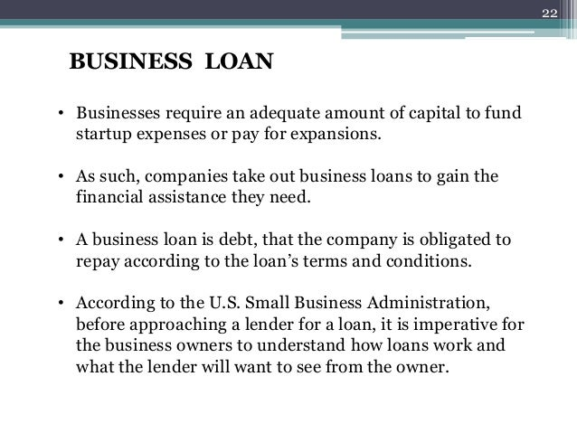 Loans and advances in tally image 10