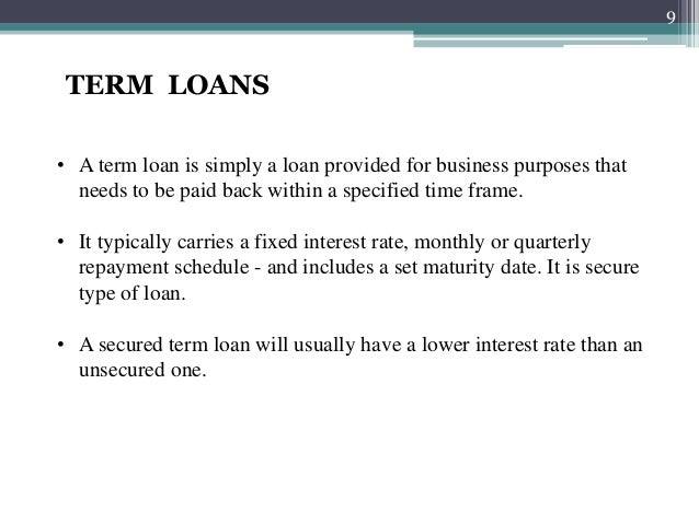 Payday loans bemidji image 4
