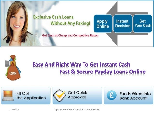 Payday loan no cl verify picture 1