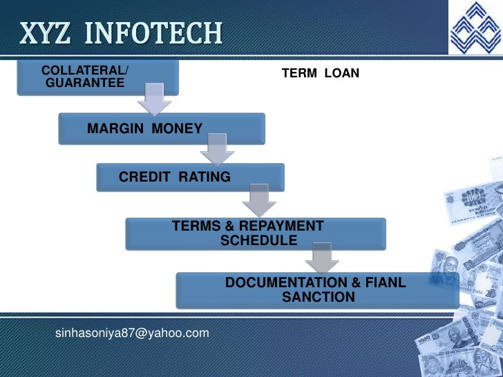 Jl money loans picture 6