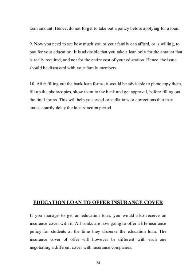 Payday loans in phoenix arizona photo 9