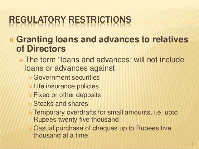 2000 dollar fast cash loans photo 3