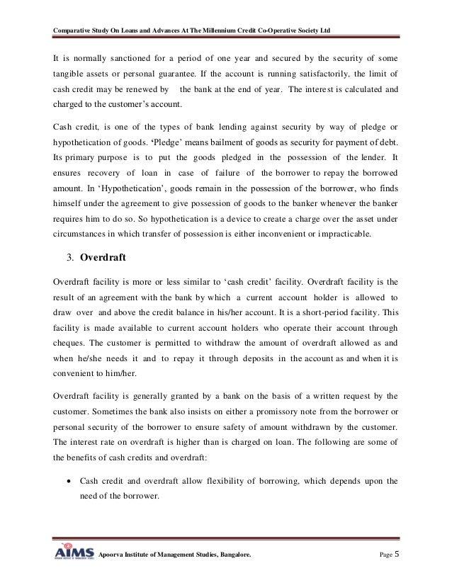 essay on sun justice