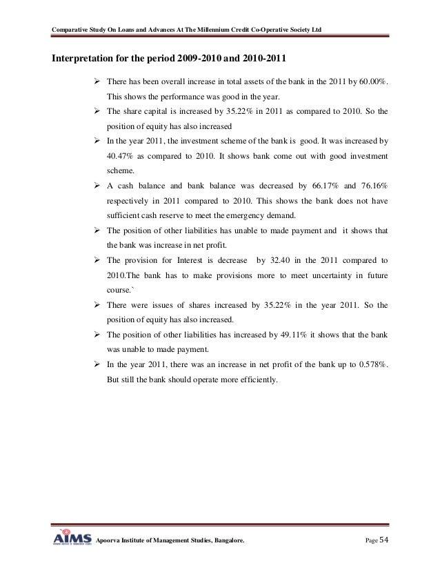 La mesa payday loans picture 10
