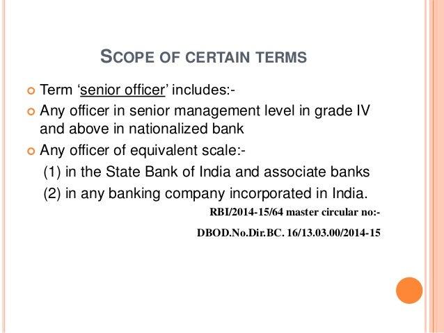 Usa financial payday loan image 5
