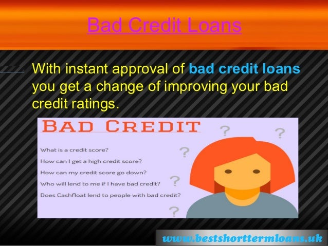 Loans arranged for short term requirements - 웹