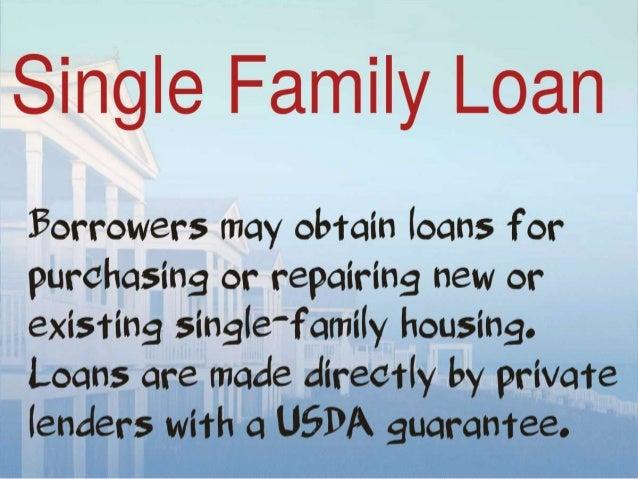 Money loans new york image 7