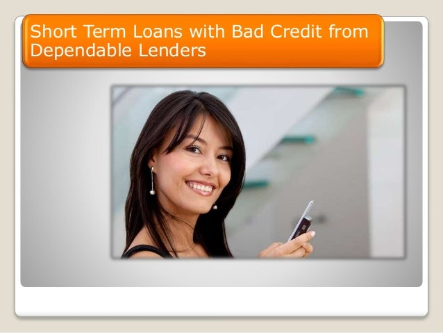 Green payday loan image 6
