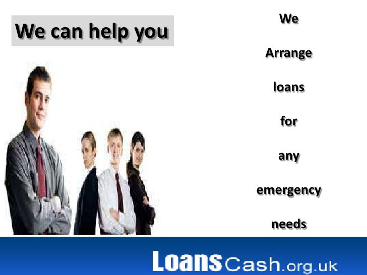 Payday loans using moneygram photo 3