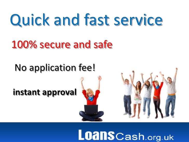 Payday loan greenville al image 1