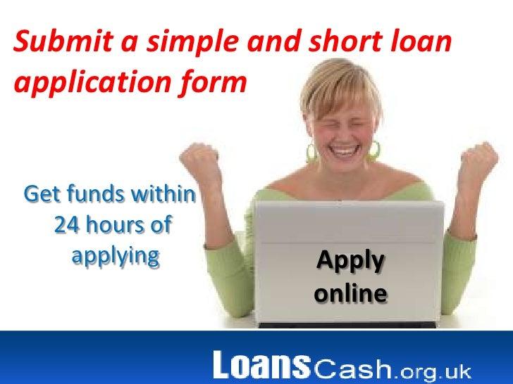 payday loans in woodstock va - 2
