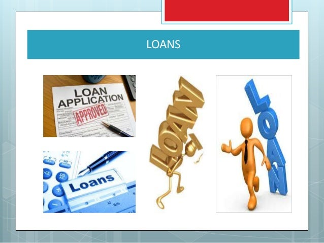 Illinois payday loan restrictions photo 3