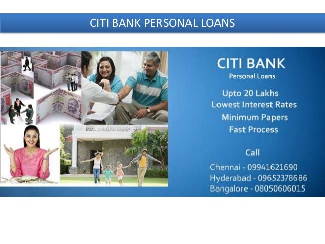 Mortgage Loan Calculator Mumbai