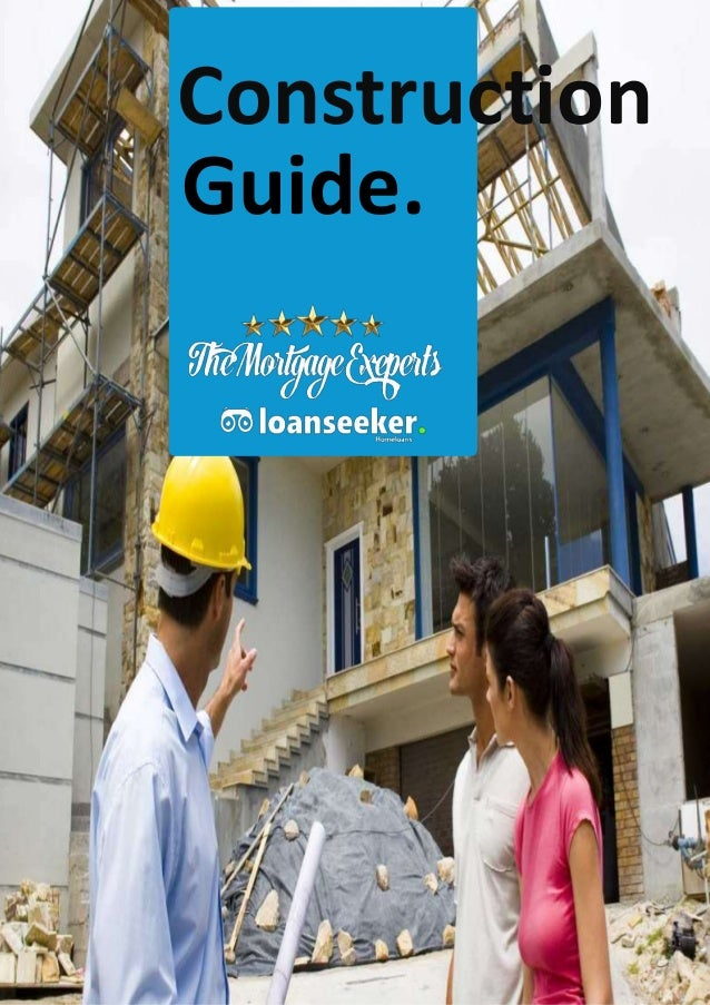 Construction Guide.
