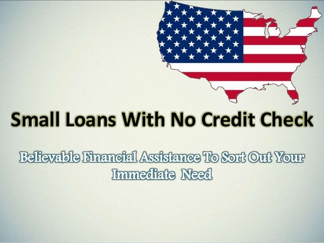 Cash advance cookeville tn picture 2