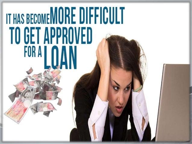 Matrix payday loans image 6