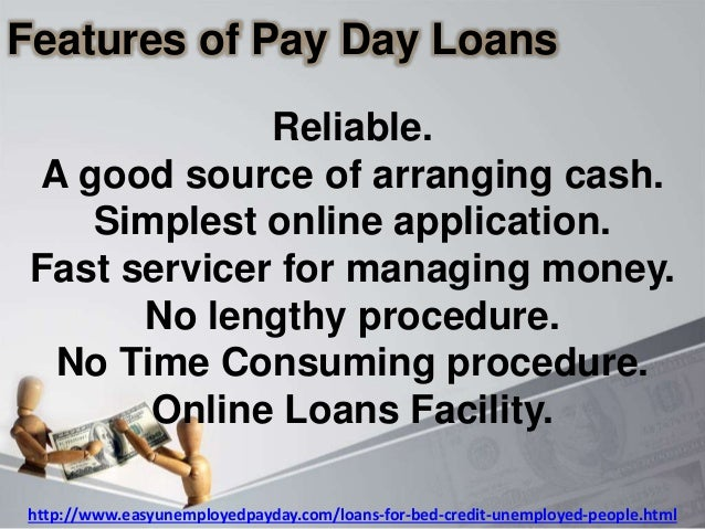 Payday loans bucks county picture 4