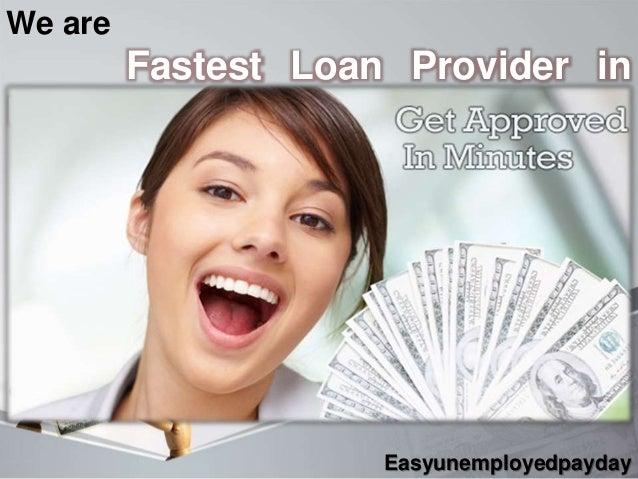 Cash advance usa florida image 7
