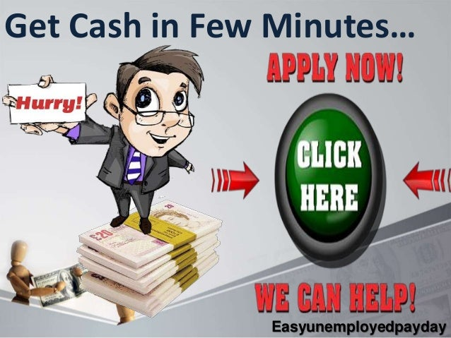 Cash advance west sacramento photo 6