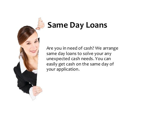Online payday loan tribal photo 2