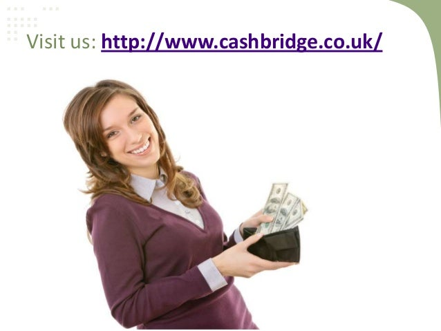 Personal Loans for Unemployed People