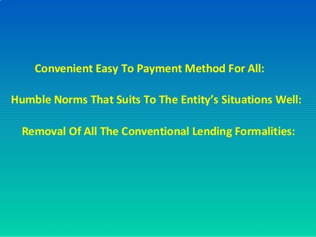 Burnsville mn payday loans image 5