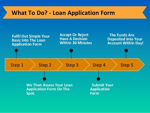 Online bad credit payday loans picture 1