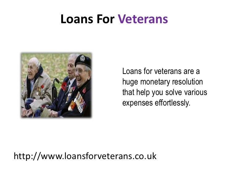 Same Day Loans For Bad Credit >> Loans For Veterans- Same Day Cash Loans- Bad Credit Business Loans