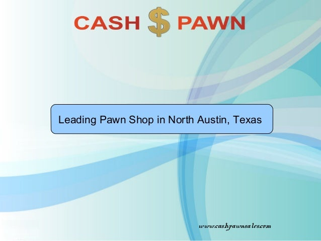 Payday loan alabaster al image 10