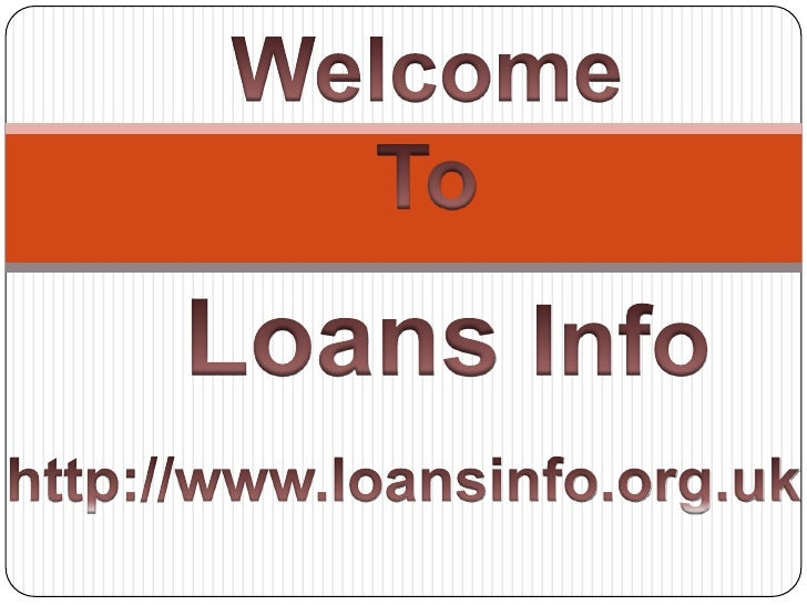 Loans info arrange unsecured loanswithout pledging any collateral for allfinancial emergencies. We arrangevaries unsecured...