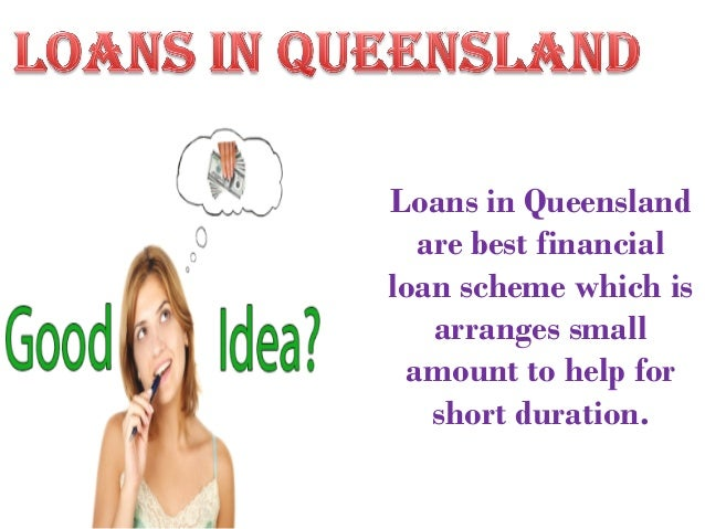 Apply Online Verify Details Cash Transfer