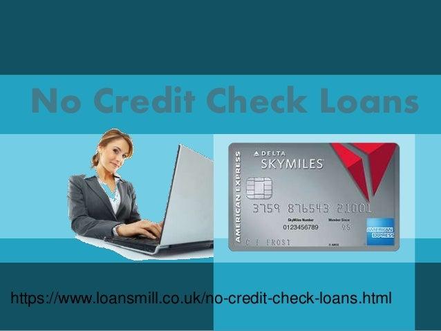 indylend loans title loans
