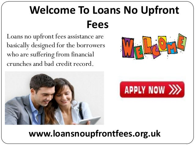 Reputable payday loans online image 8
