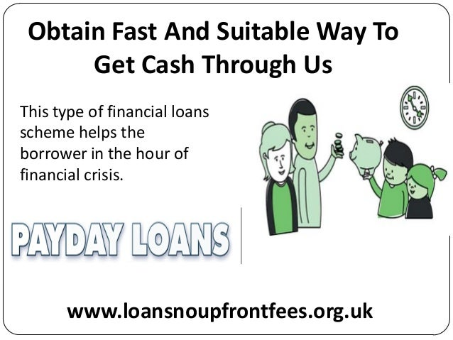 Payday loans northfield rd picture 10