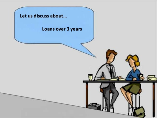 Personal loans with a cosigner picture 4