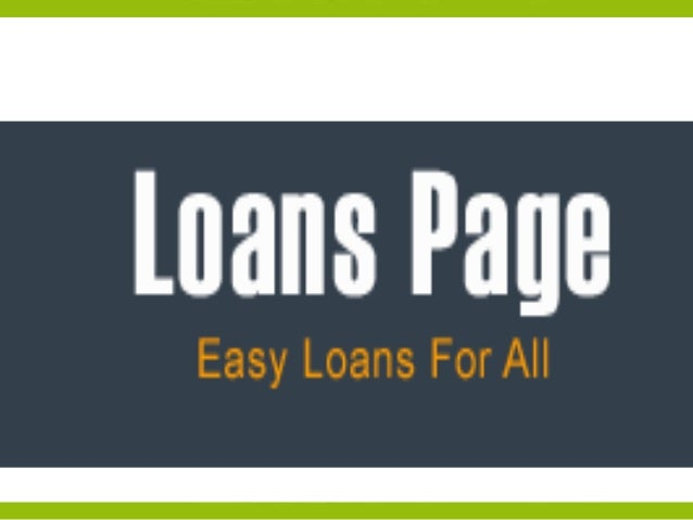 Payday Loans Are Amazing Solutions to End Emergency Hassles