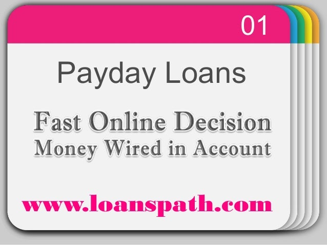 promo code for 500 fast cash loans
