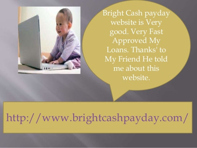 Cash advance 22193 photo 9