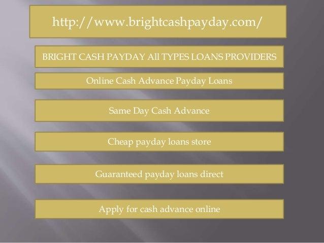 Open account cash in advance photo 1