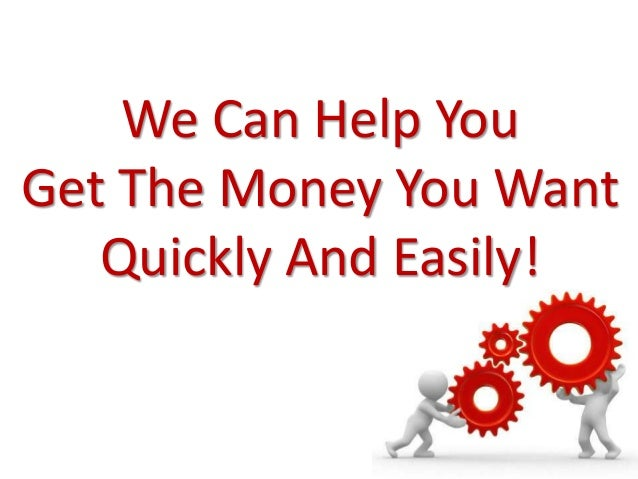 Payday Loan & Cash Advance Requirements