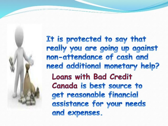 Guarantor payday loans online picture 8