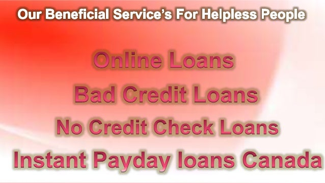 instant payday loans canada right option for those who cant wait till next payday 3 638