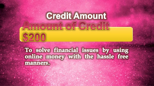 instant payday loans canada right option for those who cant wait till next payday 4 638