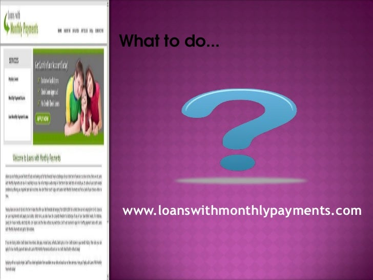 loans with monthly payments payday loans low monthly payment loans 2 728
